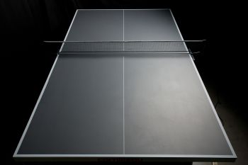 Ping Pong Table Tennis Rentals Nyc New York Nj New