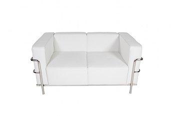 Trade Show Furniture Rental Event Furniture Rental in NYC