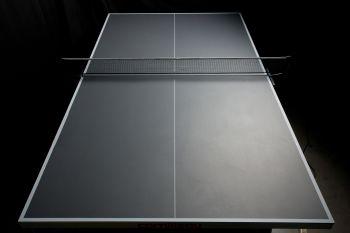 Ping Pong Rental