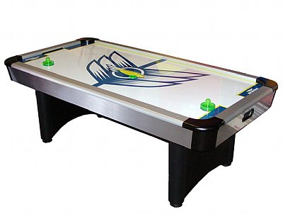Air Hockey Table Air Hockey Table Rentals NYC Philly NJ - Pool table rental nyc