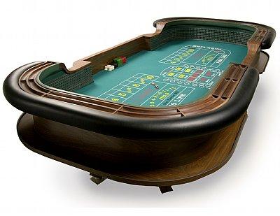 Casino party rentals washington dc area