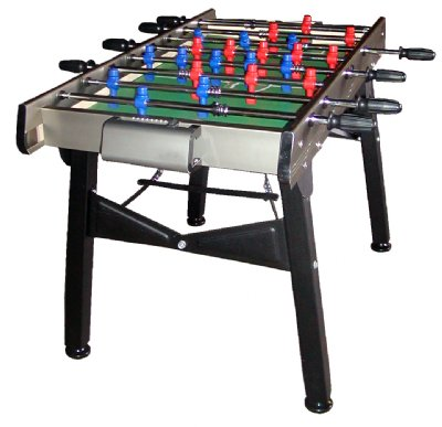 Foosball Table Foosball Table Rentals NYC New York NJ New Jersey - Pool table rental nyc