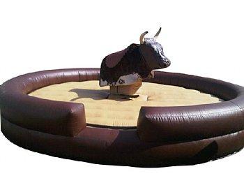 Mechanical Bull Mechanical Bull Ride Rental For Nyc Nj