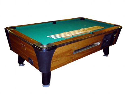 Pool Table Rentals Billiard Table Rentals For NYC New York NJ - Pool table rental nyc